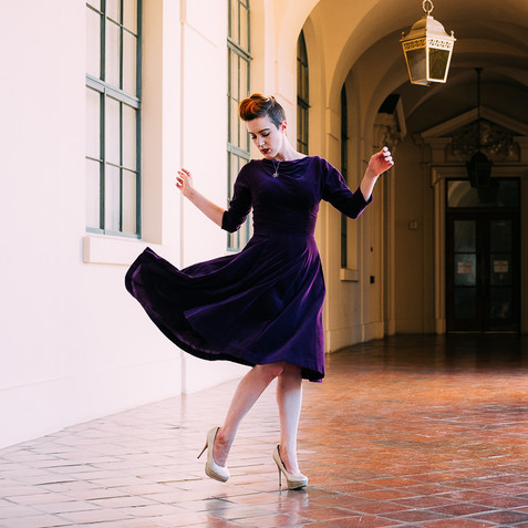 20170616-Pasadena_City_Hall-Fashion-Angi-0015-web.jpg