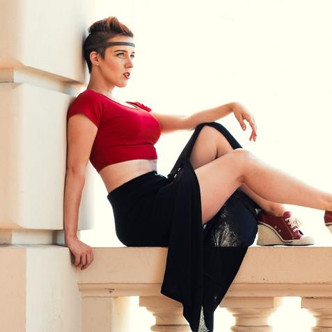20170616-Pasadena_City_Hall-Fashion-Angi-0078-web.jpg