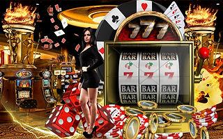 kostenlos casino spiele spielen ohne anmeldung