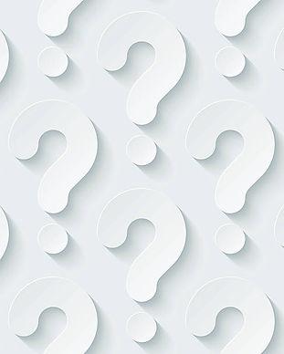 questionmark 2.jpg