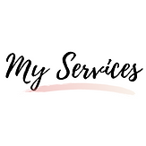 My services (1).png