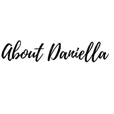 With Love, Daniella xo (1).png