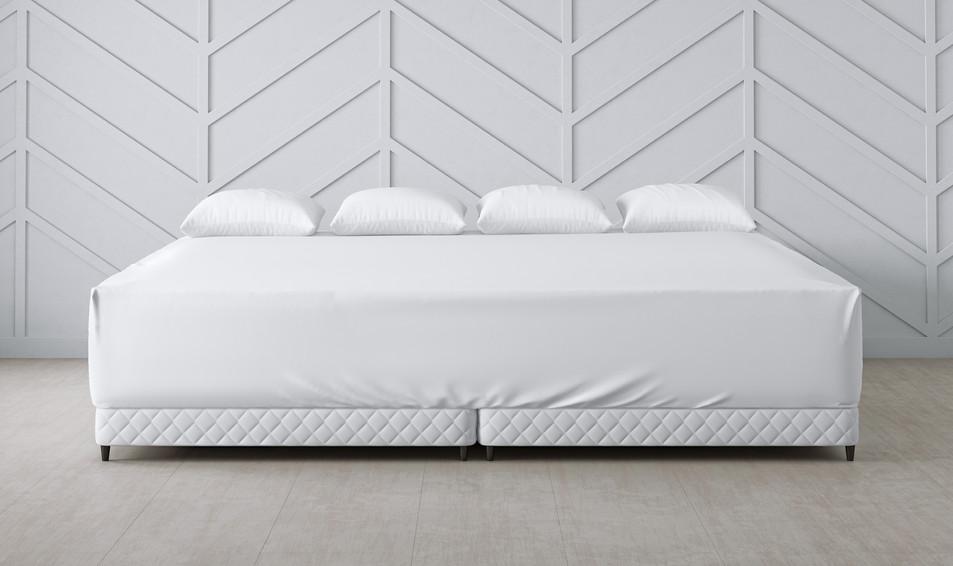 Upholstered bed frame.jpg