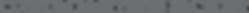 logo-cm-gray-large.png