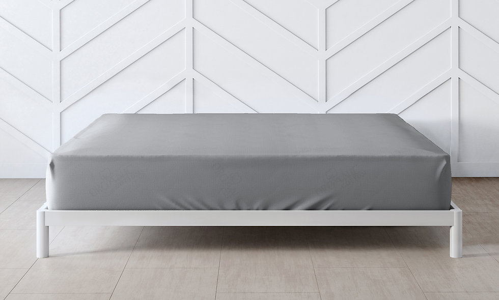 Fitted Sheet