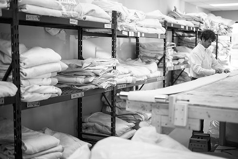 Organic Cotton Factory Pic.jpg