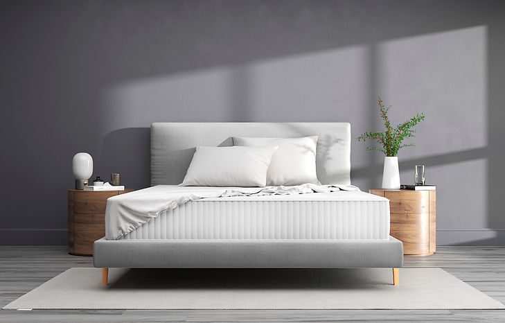 custom mattress protector