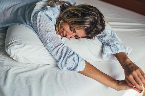 prioritize sleep.jpg