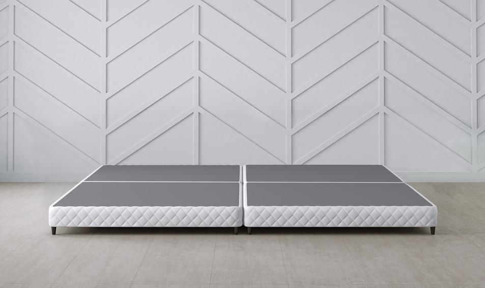 Upholstered Bed No Mattress.jpg