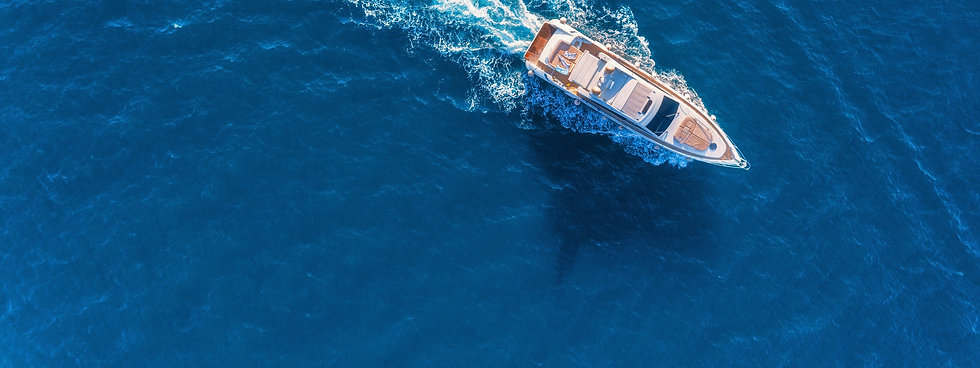 Yacht%20at%20the%20sea%20in%20Europe.%20