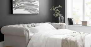 The Best Sofa Bed Mattress Is One Customized To Your Couch
