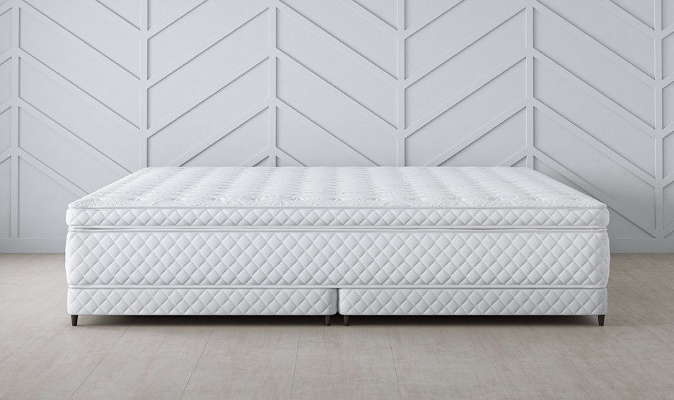 Alaskan King Upholstered Bed Frame.jpg