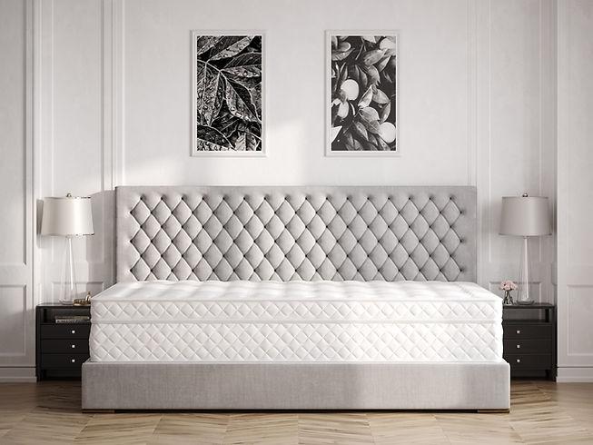 Luxe Bedroom.jpg