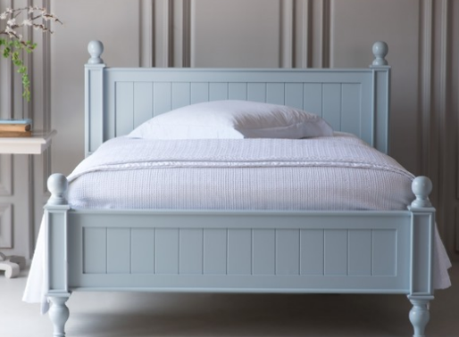 How To Buy an Antique Bed Mattress