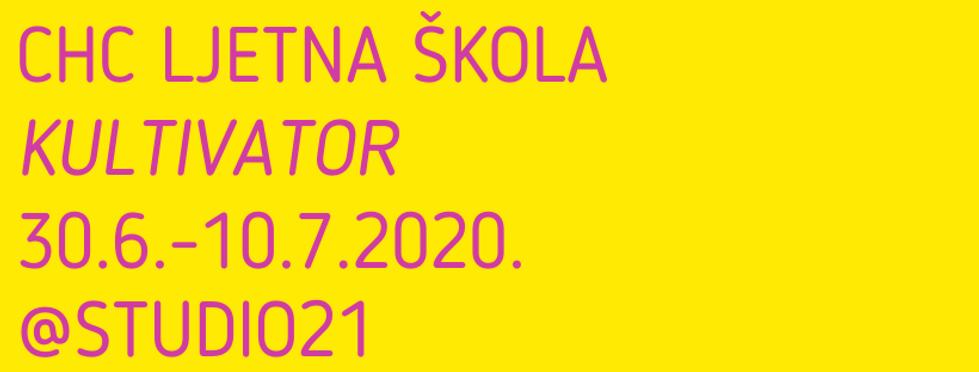 CHC_LJETNA_ÅKOLA.png