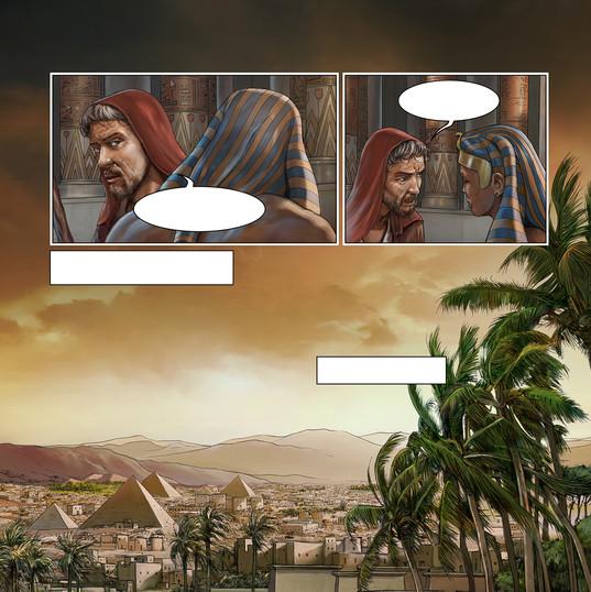 2010.La Bible-Exode01-23.jpg