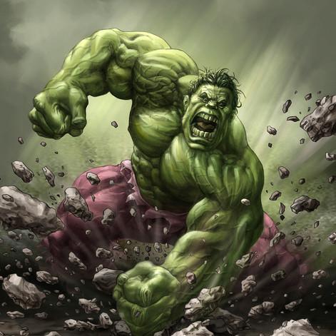 2007.Hulk-01.jpg
