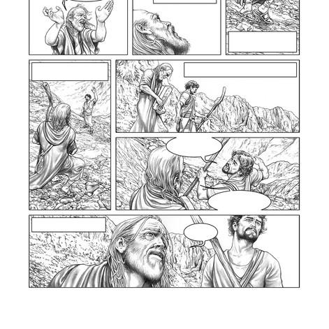 2010.La Bible-Exode02-25bw.jpg