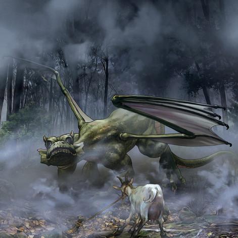 2012.Balade O Dragoniru-00.jpg