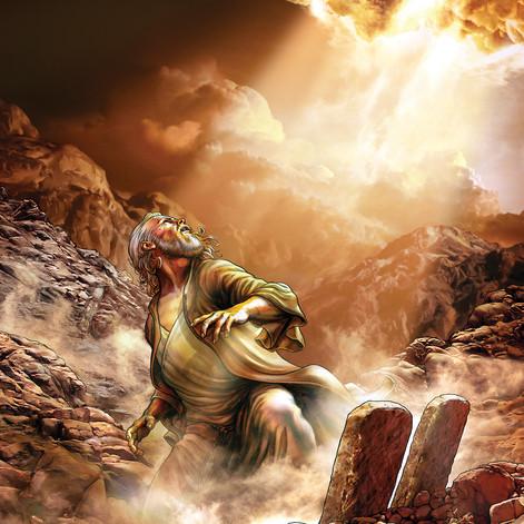 2010.La Bible-Exode02-00.jpg