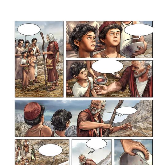 2010.La Bible-Exode02-16.jpg