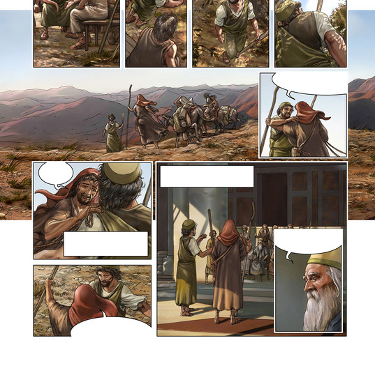 2010.La Bible-Exode01-17.jpg