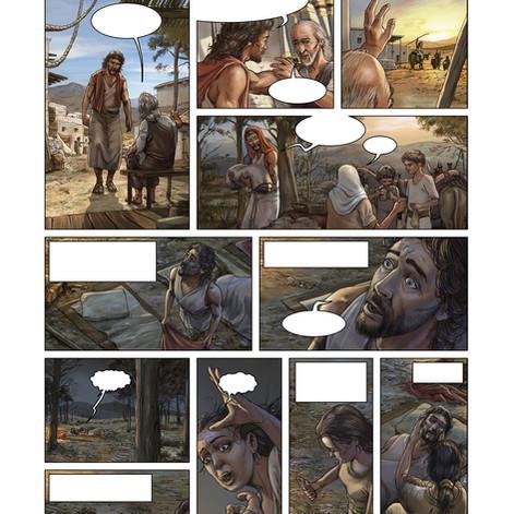 2010.La Bible-Exode01-16.jpg