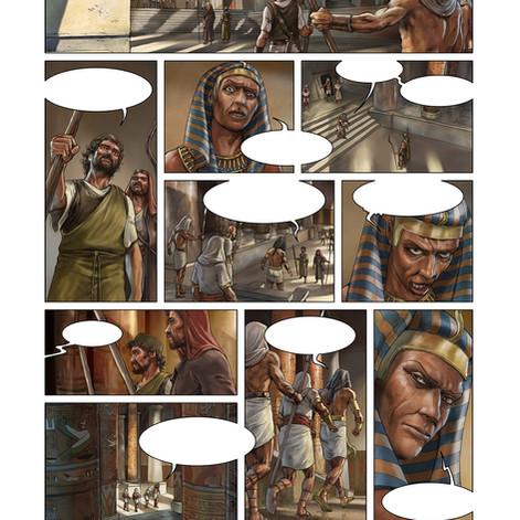 2010.La Bible-Exode01-18.jpg