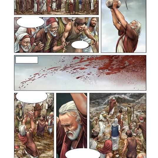 2010.La Bible-Exode02-17.jpg