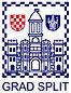 grad split logo.jpg