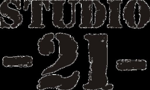 STUDIO 21_reklama.png