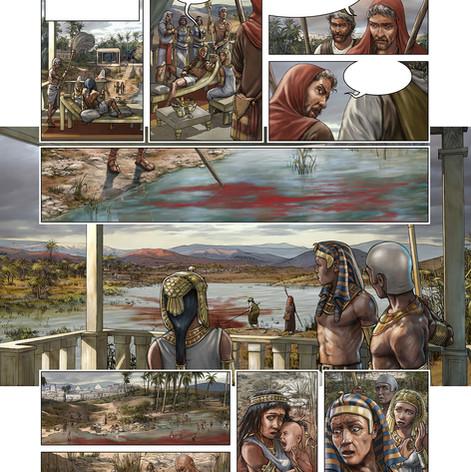 2010.La Bible-Exode01-21.jpg