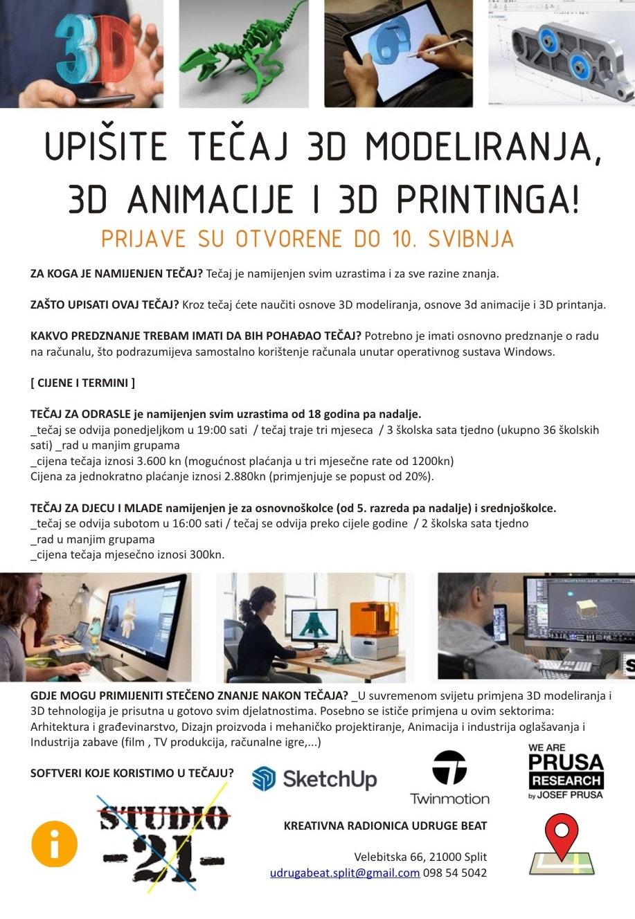 Plakat _tečaj 3D _1.JPG