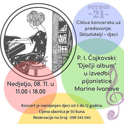Ciklus_koncerata_uz_predavanje__Skladate