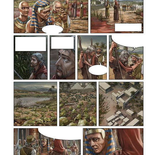2010.La Bible-Exode01-22.jpg