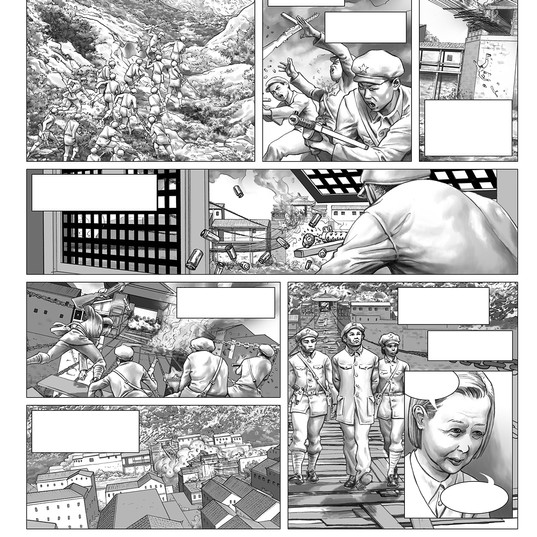 2014.Mao-01.jpg