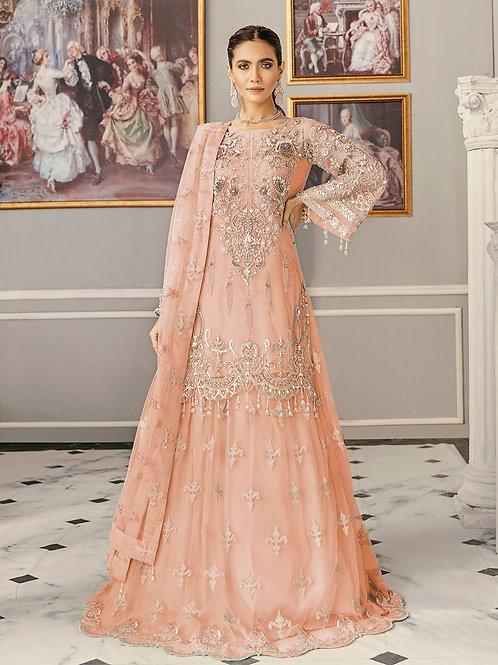 Akbar Aslam | Formal Collection 2021 | Plox2