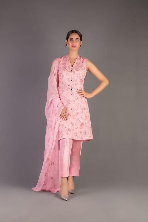 Bareeze | Melody Range | Pink