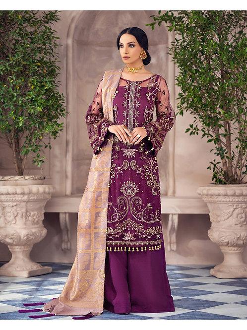 Gulaal | Alayna Luxury Formals | Anahita