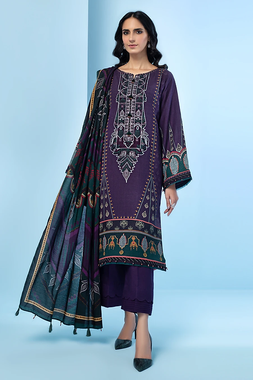 Jazmin   Iris Khaddar'20   Sohai