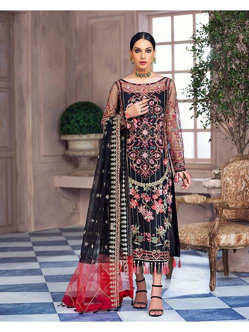 Gulaal | Alayna Luxury Formals | Ester