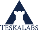 teskalabs-logo (1).png