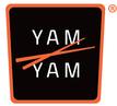 Yam Yam.png