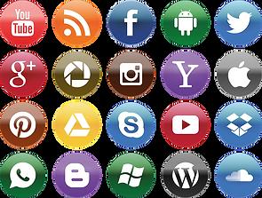 social-media-1177293_960_720.png