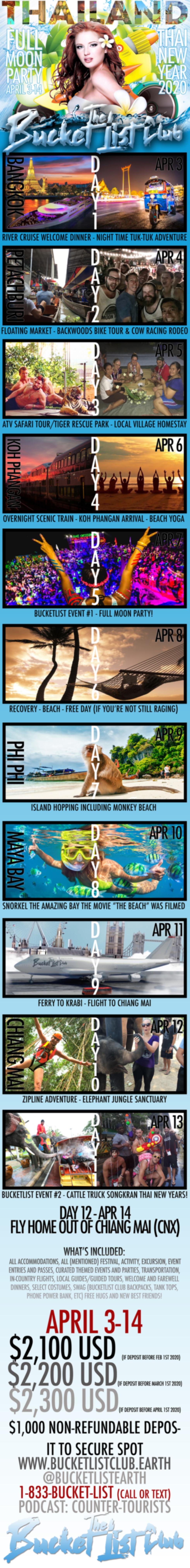 thAiland itinerary.jpg