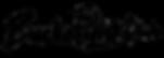 Bucketlist Club Clean Logo.png