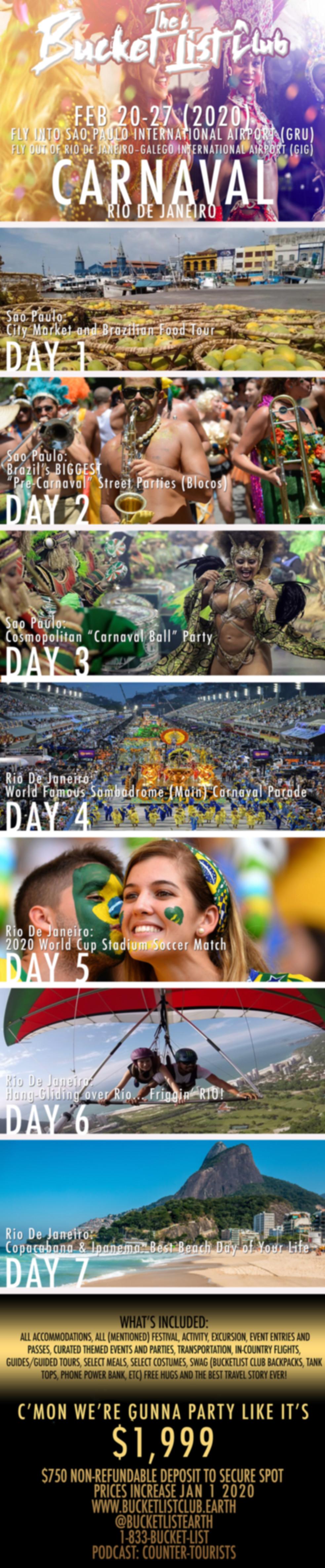 carnival brazil rio poster.jpg