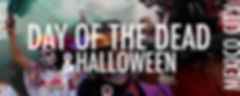Day of the dead web frontpage pic.jpg
