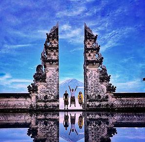 Bali-best-spots-for-Instagram-1.jpg
