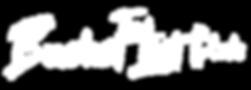 Bucketlist Club Clean Logo WHITE.png